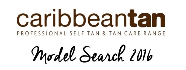Carribbean Tan press release image